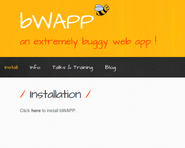 bwappinstallpage